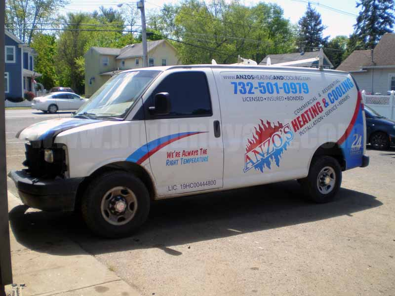 Parting Out 2008 Chevy Express 3500 RWD Van N-16